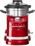 KitchenAid Cook Processor KCF0104 $699 Free Shipping @ KitchenAid
