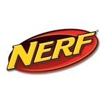 $84 for 4x NERF N-Strike Guns + Free AUS Shipping!
