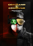 [PC] Origin - Command & Conquer Remastered Collection - €14.33 (~A$23.80) - AllYouPlay