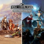 [PS4] Dark Eye Bundle $21.98/Sniper Ghost Warrior Contracts $24.96/Slime Rancher $12.47/Tennis World Tour $10.99 - PS Store