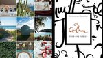 Win 1 of 4 'Guillaume: Food for Family' Cookbooks Worth $79.99 from SBS