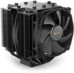 be quiet! Dark Rock Pro 'TR4' CPU Air Cooler $105 + $12.95 Delivery (Free Pickup) @ Mwave