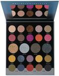 Morphe MMMMitchell 24M Main Event Artistry Palette $27 (Was $44) + Delivery (Free over $60 Spend) @ Morphe