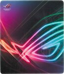 ROG STRIX EDGE Vertical Gaming Mouse Pad $29.42, Asus ROG STRIX SLICE $24.84 + Delivery ($0 w Prime/ $39 Spend)  @ Amazon AU