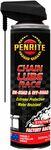 Penrite Chain Lube Race 500ml $19.60 @ Repco