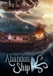 [PC] Steam - Abandon Ship (rated mostly positive on Steam) - $13.48 (was $35.95) - Gamersgate