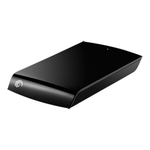 Seagate 1TB Expansion Pocket Hard Drive - $98