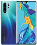Huawei P30 Pro $819 + $74.95 Shipping @ Becextech