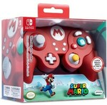 [Switch, 3DS] 50% off Selected Accessories (eg Switch PDP Wired Fight Pad Pro Controllers $17.48ea) @ EB Games / EB Games eBay