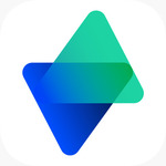 [Android, iOS] Prino (Price Tracking/History) Ad-Free if Installed by  December 14 @ Google Play / Apple App Store
