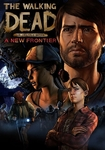 [PC] Steam - The Walking Dead: A New Frontier ~$5.34 (was $19.73)/The Walking Dead: Season Two ~$5.34 (was $19.73) - AllYouPlay