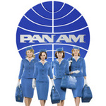 Pan Am Season 1 Is Free on iTunes - Even HD Episodes!