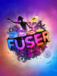 [PC] Epic - Fuser $65.99 (was $99.99)/Twin Mirror $34.44 (was $52.99)/Snowrunner $35.97 (was $59.95) - Epic Store