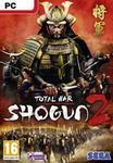 Total War: Shogun 2 USD $7.48 at GamersGate