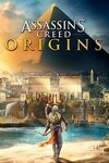 [XB1] Assassin's Creed Origins $19.99/Assassin's Creed Chronicles: India $5.98/Dear Esther: Landmark Edition $2.69 - MS Store