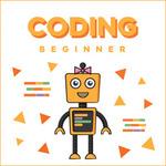20% off ALL Online Kids Coding, Robotics and 3D Design - $16 Per Class @ Robofun
