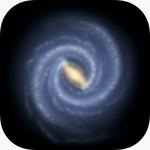 [iOS] Free - Our Galaxy/Lootbox RPG - Apple App Store