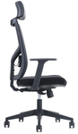 Oxford High Back Ergonomic Chair with Headrest - $239 (Save $40 & Get Free Shipping) with Coupon @ FDB Office Furniture