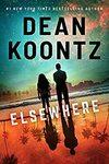 [eBook] Elsewhere by Dean Koontz US$1.99 (~A$2.60) @ Amazon US