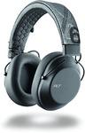 Plantronics Backbeat Fit 6100 Pepper Grey/Camo $79, Faleemi Home Security Camera $39.99 Delivered @ HT eBay/Amazon