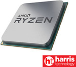 [Afterpay] AMD Ryzen 5600x CPU (OEM) $356.15 Delivered @ Harris Technology eBay