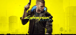 [PC] Cyberpunk 2077 ~A$24.13 (Russian VPN Required to Buy) @ GOG