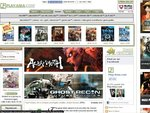 Play Asia PS3 Specials - Silent Hill, Child of Eden, Resonance of Fate + More $13- $16 + Shipping