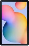 Samsung Galaxy Tab S6 Lite 64GB $399 + Delivery/ Pickup @ Bing Lee ($379 PB @ Officeworks)