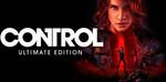 [PC, Steam] Control Ultimate Edition $23.98 @ Steam