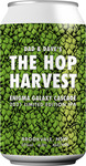 2x Cartons of Dad & Dave's Hop Harvest IPA $120 Delivered @ Dad N Dave's Brewing