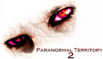 [Android] Free - Paranormal Territory 2 and Mental Hospital: Eastern Bloc 2 - Google Play