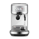 Breville Bambino Plus Espresso Machine (Black Truffle) $361 + Delivery / C&C @ The Good Guys Commercial (Membership Required)