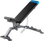 Proform Carbon Strength Utility Bench $199.99 Delivered @ Costco Online (Membership Required)