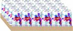 Frantelle Raspberry & Blackberry Sparkling Water 24x 375ml $15 ($13.50 S&S) + Post ($0 with Prime/ $39 Spend) @ Amazon AU