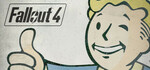 [PC, Steam] 75% off - Fallout 4 $6.23 (Was $24.95) @ Steam