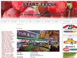 Huggies Nappies Box $24.95 Romeos Foodland DAW PARK ONLY Adelaide