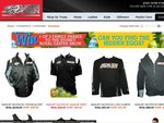 HSV Lions Den - 2011 Clearance - up to 70% off + Free Shipping Code