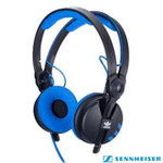 $199 Sennheiser Adidas HD25 Originals w/ FREE Express Shipping!