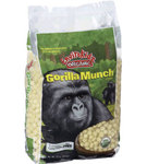 Gorilla Munch! - 6x 650gram Packs for $39.79 + Shipping