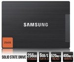 Samsung 830 Series SSD 256GB $199 Plus Shipping @ COTD