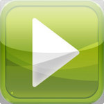 AcePlayer + Ace Music IOS (Now Free for a Limited Time) (iPad/ iPhone Universal app)