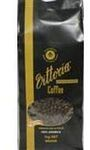 Vittoria Coffee Mt Grown 1kg Beans or 4x 250g Ground 1/2 Price $18.49 at Woolworths