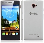 THL W11, 5.0 inch, 2G RAM, Quad core Android 4.2 Smart Phone, $US285 delivered