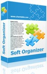 Soft Organizer - Free (down from USD $30)