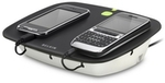 Belkin Conserve Valet USB Charging Station for Smartphone/MP3 Players $24.95. Free Shipping.