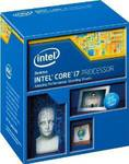 Intel Core i7 4790 $250USD ($290AUD) Delivered from Amazon