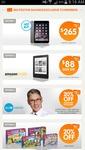 iPad Mini 16GB Wi-Fi (1st Gen) $265 BigW ($247 with EntBook eGift Cards)