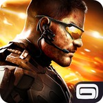 Modern Combat 5 $0.75 Android (was $5.49)