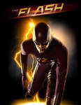 The Flash TV Series Pilot Episode FREE (Was $3.49) on iTunes