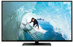 "PENDO 48"" Full HD LED TV $311 + P&H @ Target eBay"